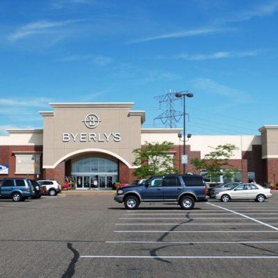 Byerly's