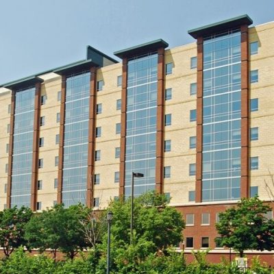 Minneapolis Heart Hospital